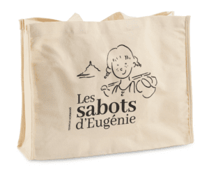 PoucTheme_Accessoire_PetitCabas_1