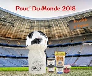 Pouc' du Monde 2018