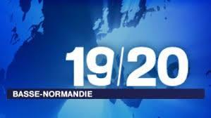 Les Sabots d'Eugénie sur France 3 !