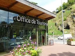 Nos Poucs' chez Saint-Lô Agglo Tourisme !