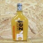 cadeau entreprise coffret Le P'tit Zef Planteur Normand (20cl) - Cidre Lemasson